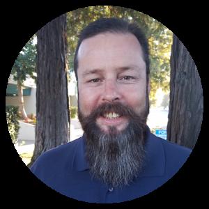 Phillip Dufort Owner / Arborist