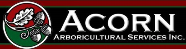 Acorn Arboricultural: Full Tree Care Services in Roseville CA Acorn Arboricultural Services