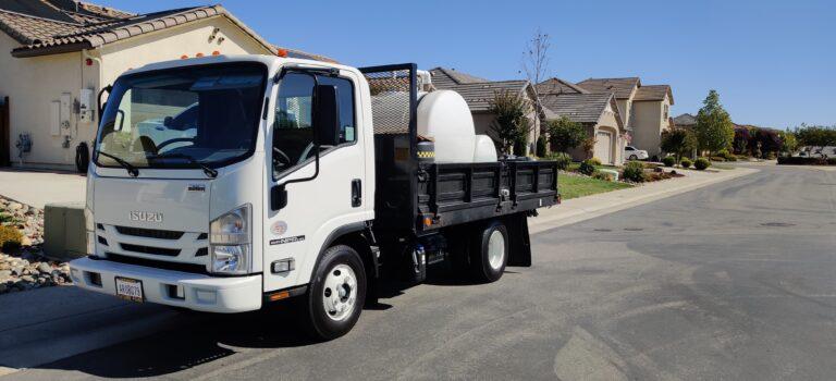 ACORN Truck 03
